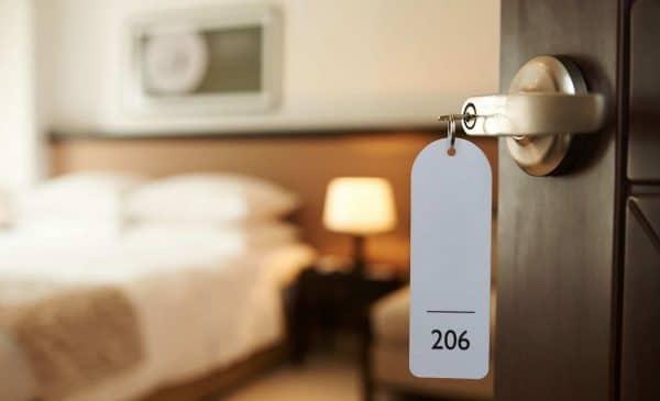 Hébergement en appart'hotel pour votre séjour linguistique en France