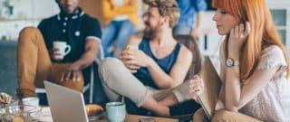 Résidences étudiantes pour votre séjour linguistique à Montpellier