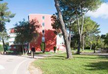 Exemple de résidence Universitaire
