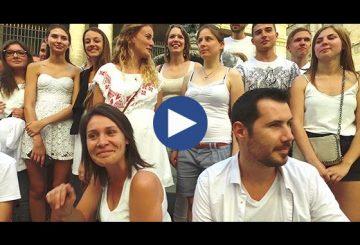 ILA White Party 2