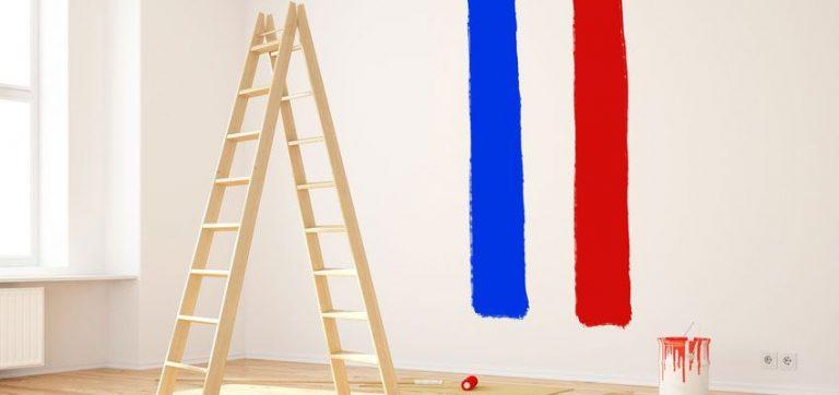 7 moyens originaux et créatifs pour l'apprentissage du français à la maison
