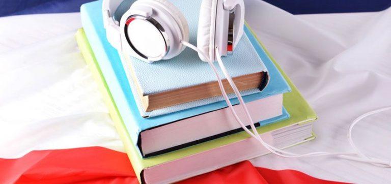 Comment la lecture de ces livres peut vous aider à améliorer plus rapidement votre français