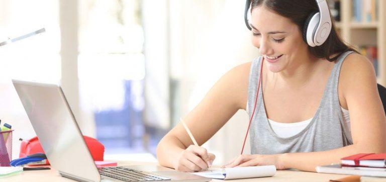 10 trucs pour se préparer à un examen de compréhension orale en français