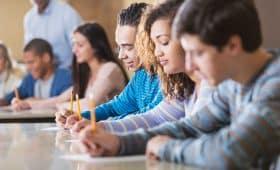 Cours de Préparation à l'Examen DELF, DALF : B1/B2/C1 en France
