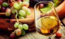 Atelier muscat « les vins doux français et leurs accompagnements »