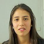 Témoignage de Juliana, résidence étudiante (Colombie)